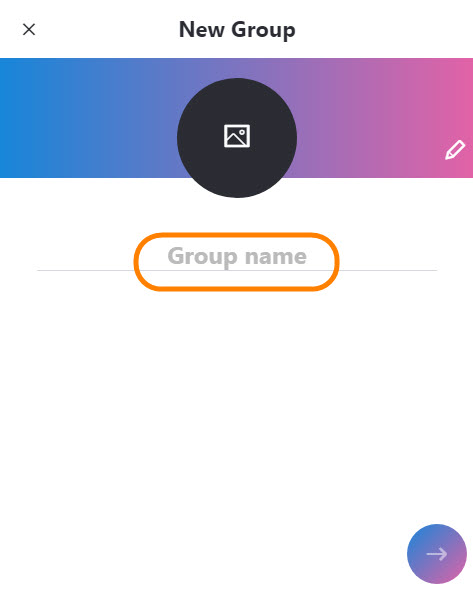 Gruppenname