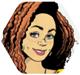 Jessie Humani avatar