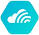 Skyscanner avatarı