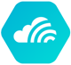 Skyscanner avatar