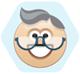 Trivia Master avatarı