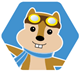 Avatar do Hipmunk