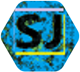 SJBot avatar
