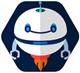 Sift Bot avatar