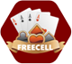 Avatar do Freecell