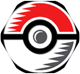 PokeBot (Avatar)