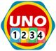 UNO avatar