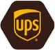 صورة UPS الرمزية