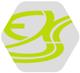 صورة ExpressGSM الرمزية