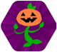 Avatar do Spooky Street