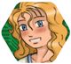 Mitsuku avatar