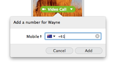 how to find and add online skype contacts