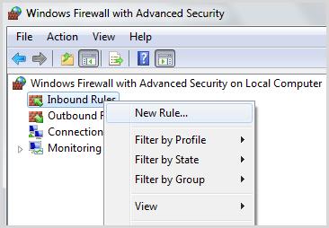 Скайп для программы windows 7