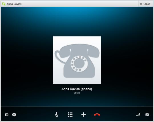как позвонить на скайп с телефона