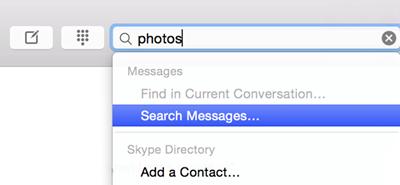 suche skype partner