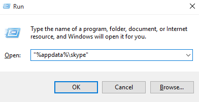 how to permanently delete my skype account