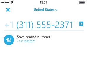 how to listen to t mobile voicemail from a landline