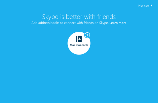 what is my skype phone number