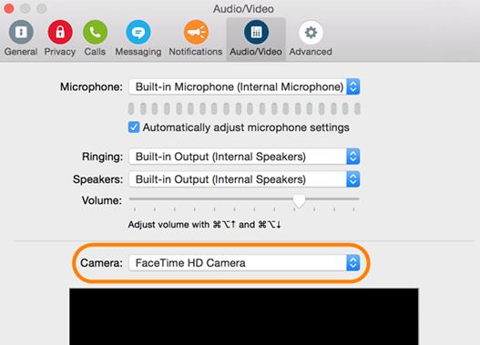 Как В Скайпе Отключить Камеру - фото 8